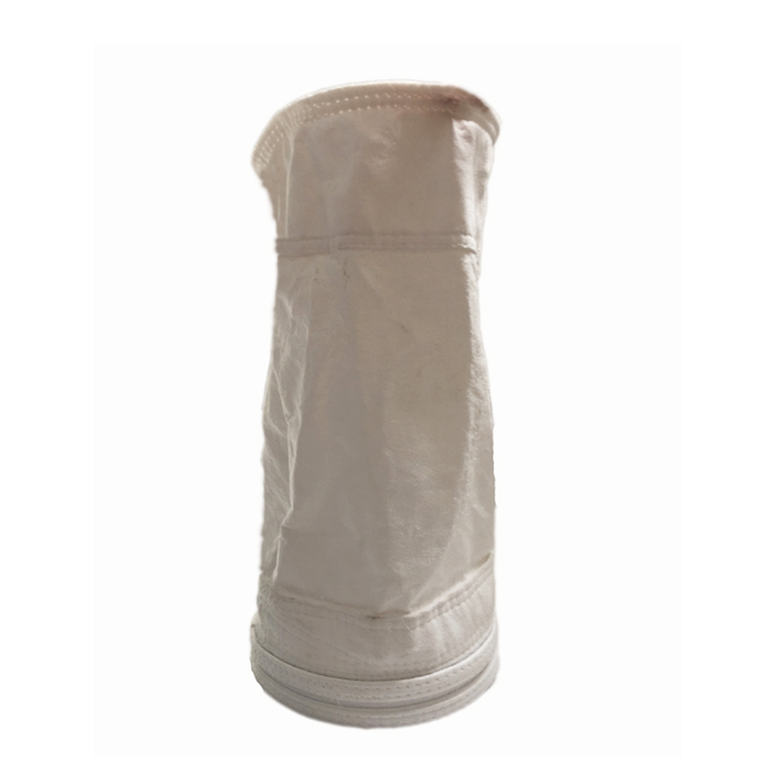 Manufacturer Price Customized PE Air / Powder Filter Bag
