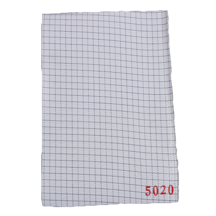 Factory Price High Temperature Resistant Anti-Static Filter Cloth