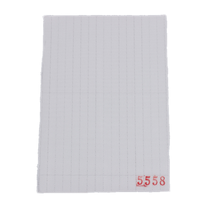 Polyester Anti-Static Waterproof Woven Filter Cloth