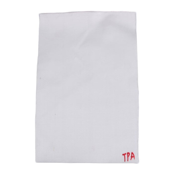 Polypropylene 50 Micron Liquid Filter Cloth For Filtration