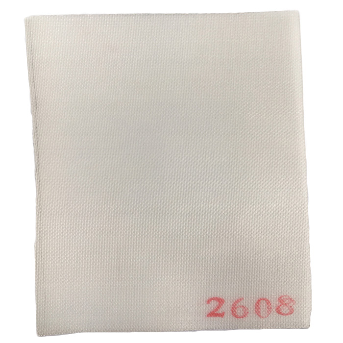 Polypropylene 0.1,0.2,0.5,1,2,5,10,20,25,50,100,150,200 Micron Filter Fabric Filter Cloth