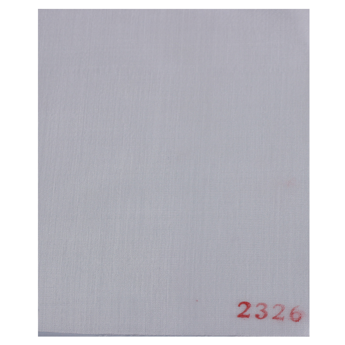 2019 Factory Price High Efficient PP Air Filter Fabric Filter Cloth