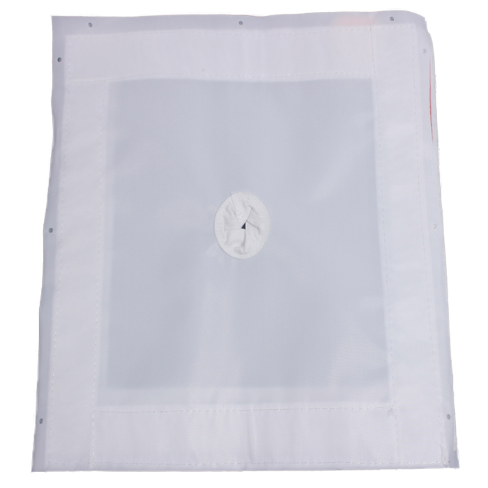 PA Factory Directly Supply Filtration Cloth Filter Fabric Filter Cloth