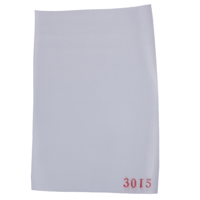 High Breathability Polyamide Filter Cloth