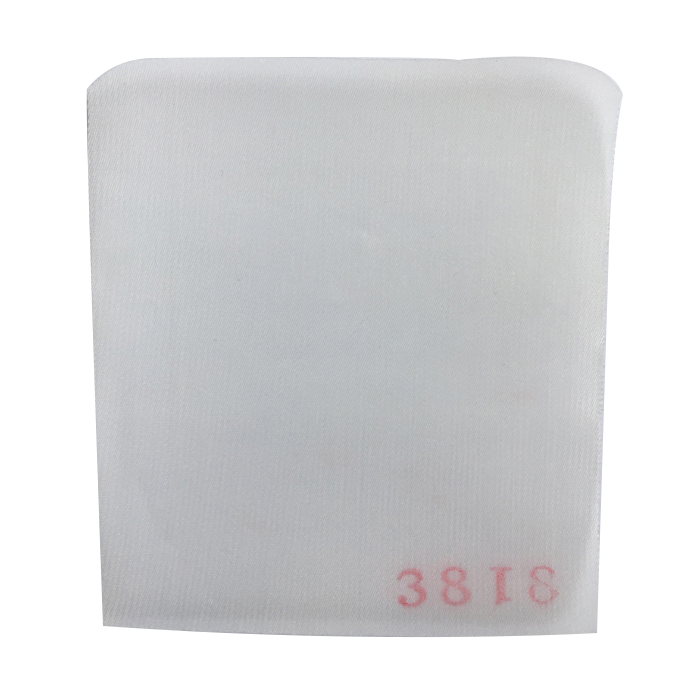 ISO9001 Made In China Machine 10 Micron Filter Cloth