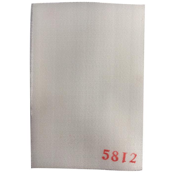 Factory Supply Polyamide Woven Filter Cloth