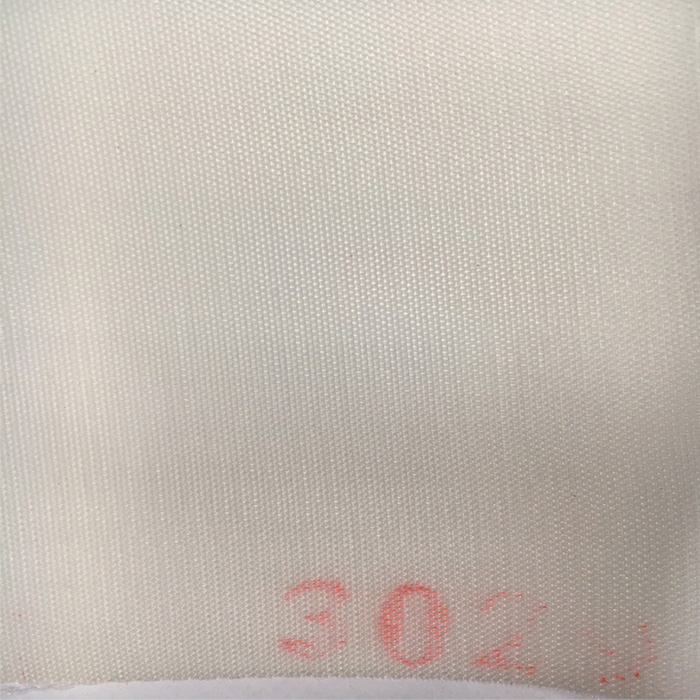 Customized Filter Cloth For Water Treatment