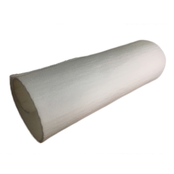 Wholesale Acid Alkali Resistant PE Dust Filter Cloth With Membrane PTFE