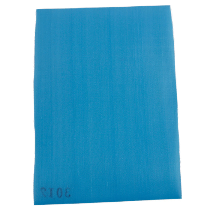 Customized PA Monofilament Filter Fabric Filter Cloth