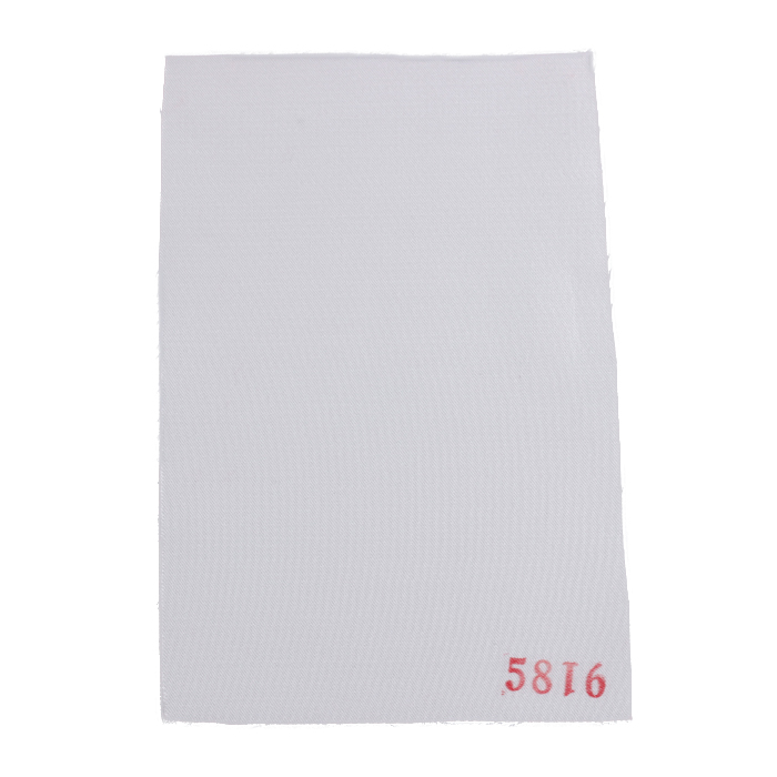 PP Filter Fabric Industrial Filter Cloth