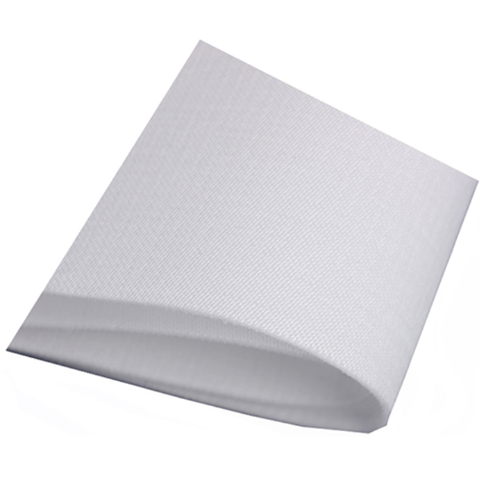 2019 China Manufacture 200 micron Woven Frame Filter Bag Filter Cloth For Sewage Treatment