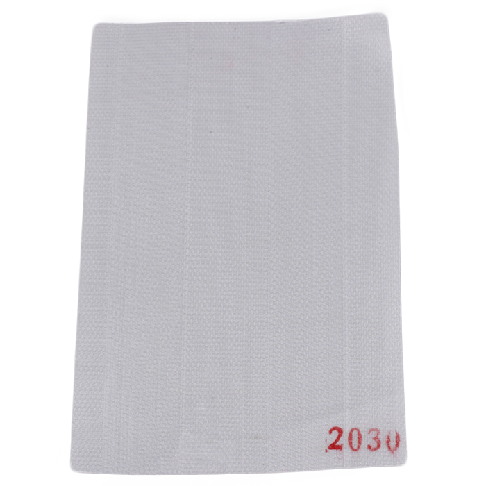 Customized Manufacturer Directly Supply Air/Liquid/Powder Filter Woven Filter Cloth